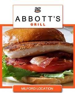 Abbotts Grill