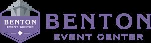 Benton Event Center