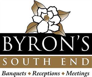 Byron's South End