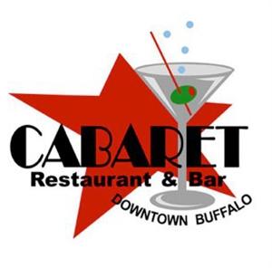 Cabaret Restaurant