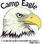 Camp Eagle