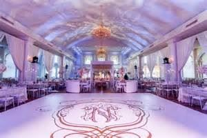 Crystal Palace Ballroom Westbank