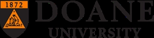 Doane College