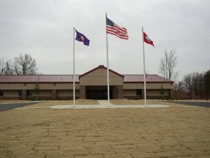 The Elks Lodge-Jonesboro