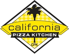 California Pizza Kitchen - Kahului International Airport