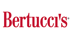 Bertucci's - Wilmington