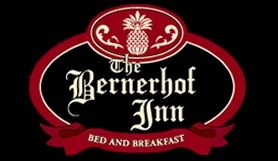 The Bernerhof Inn