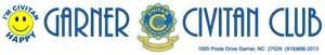 Garner Civitan Club