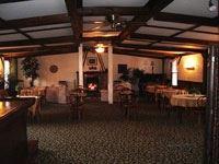 Golden Leaf Inn