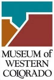 Museum of Western Colorado