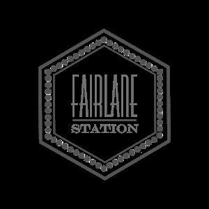 Fairlane Station