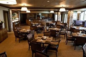 Glen Oaks Country Club