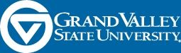 Grand Valley State University Alumni House