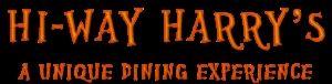 Hi Way Harry's