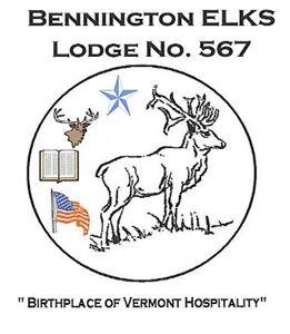 Bennington Elks