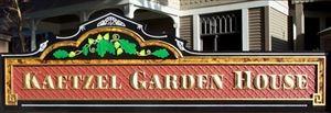 Kaetzel Garden