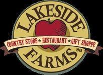 Lakeside Farm
