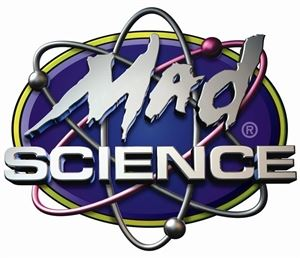Mad Science - Delaware Valley