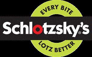 Schlotzky's - Bismarck