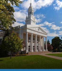 Lawrence University