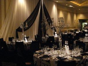 Le Parc Banquet Hall