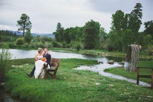 Leplatt's Pond