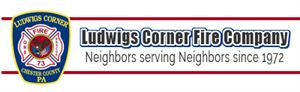 Ludwig's Corner Fire Company