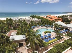 Marco Island Ocean Resort