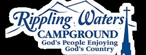 Rippling Waters Campground