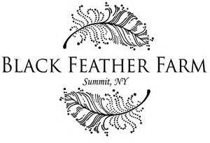 Black Feather Farm NY