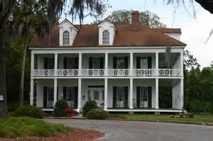 Bronson-Mulholland House