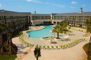 Avanti Resort Orlando