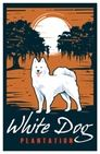 White Dog Plantation