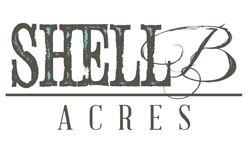 ShellB Acres