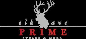 Elk Ave Prime