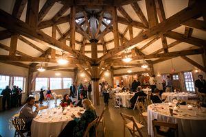 The Inn at Grace Farm