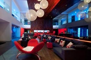 W Hotels Montreal