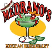 Medrano's Mexican Restaurant