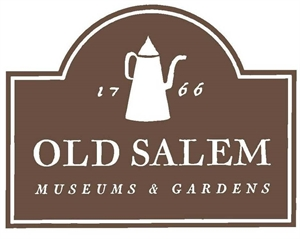 Old Salem Visitor's Center