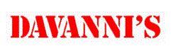 Davanni's - Rogers