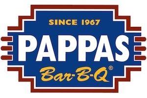 Pappas Bar-B-Q Hobby Airport