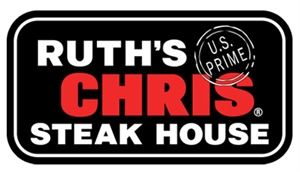 Ruth's Chris - Asheville
