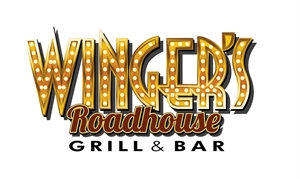 Winger's Roadhouse Grill - Rock Springs
