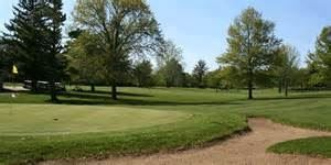 Pella golf and country club