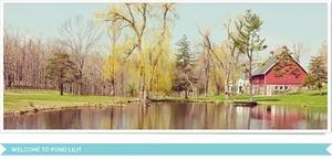 Pond Lily Farm