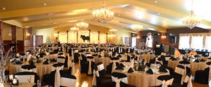 Rainbow Banquet Hall