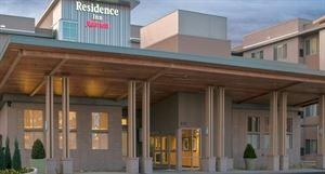 Residence Inn Denver Cherry Creek