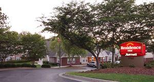 Residence Inn Atlanta Duluth/Gwinnett Place