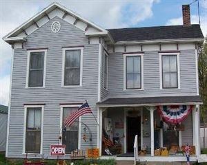 Bridgeton 1878 House, L.L.C