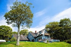Cobb Hill Estates